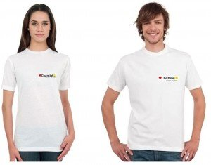 tee shirt2